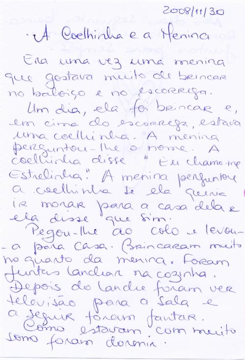 coelhinha_01
