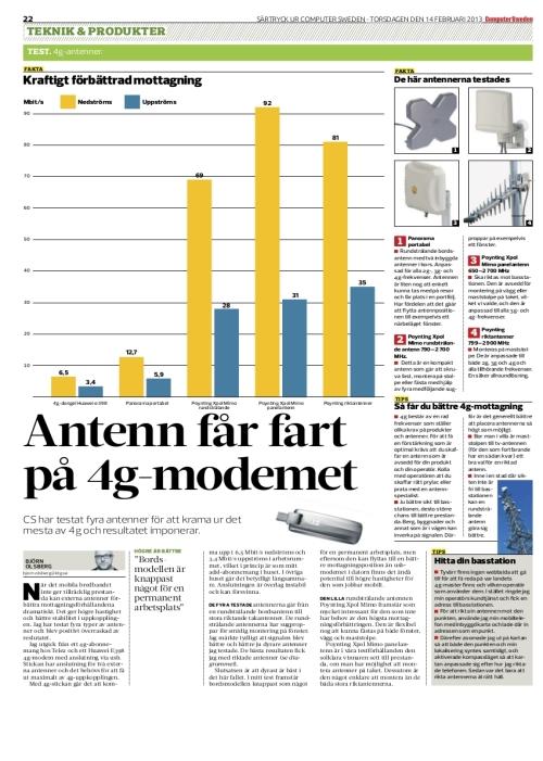 Antenner-mobilt-bredband-Computer-Sweden-7-2013