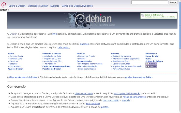 debian73