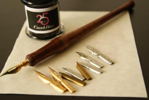 wd dip pen 2 (10)