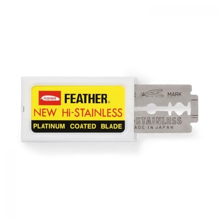 featherblade