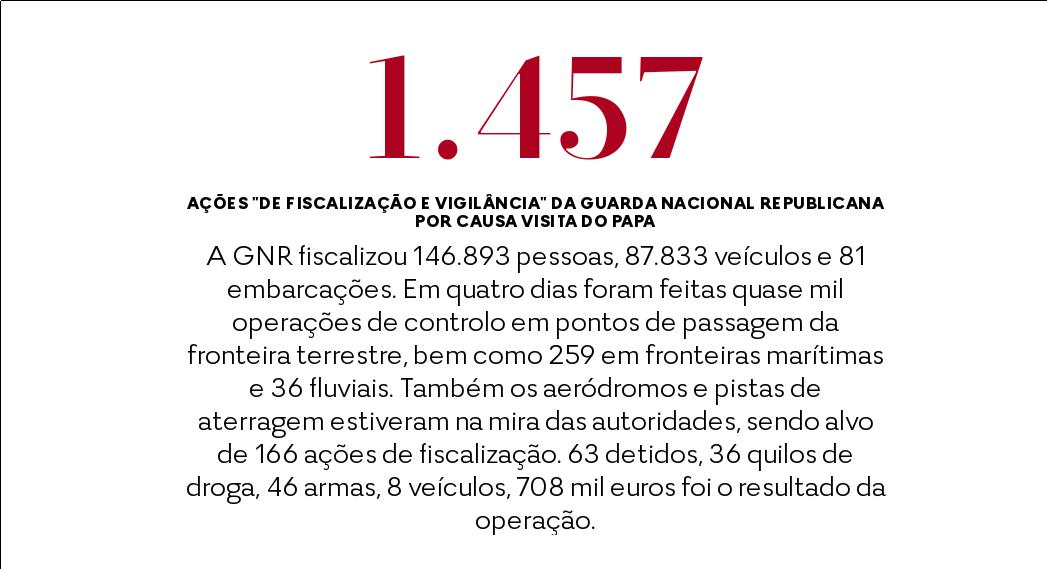 operacaopapa.png