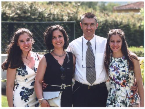 familia2017-01